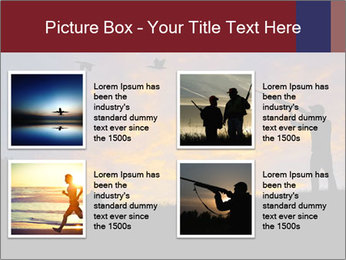 0000081403 PowerPoint Templates - Slide 14