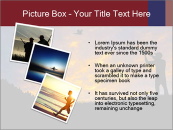 0000081403 PowerPoint Templates - Slide 17