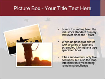 0000081403 PowerPoint Templates - Slide 20