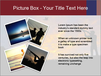 0000081403 PowerPoint Templates - Slide 23