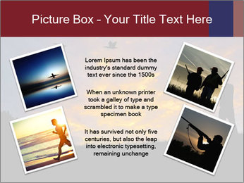 0000081403 PowerPoint Templates - Slide 24