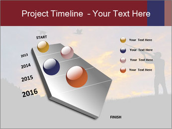 0000081403 PowerPoint Templates - Slide 26