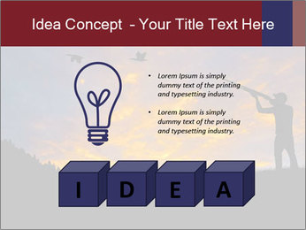 0000081403 PowerPoint Templates - Slide 80