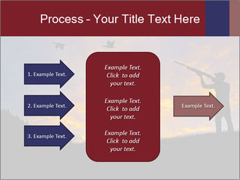 0000081403 PowerPoint Templates - Slide 85