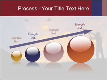 0000081403 PowerPoint Templates - Slide 87