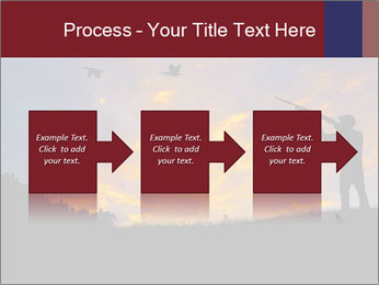0000081403 PowerPoint Templates - Slide 88