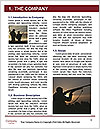 0000081403 Word Template - Page 3