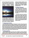 0000081403 Word Template - Page 4