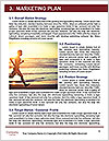 0000081403 Word Template - Page 8