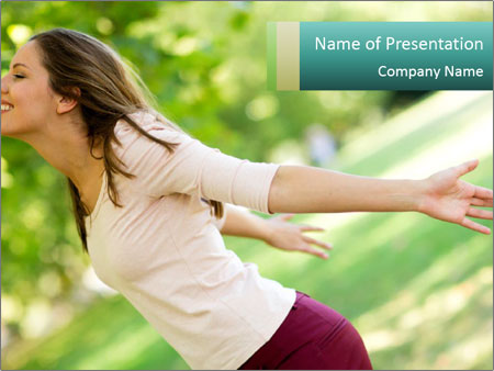 0000081404 PowerPoint Template