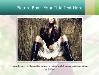 0000081404 PowerPoint Template - Slide 15