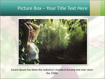 0000081404 PowerPoint Template - Slide 16