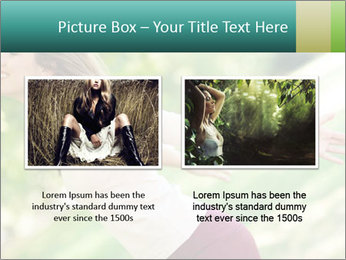 0000081404 PowerPoint Template - Slide 18