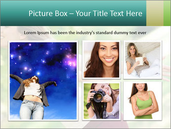 0000081404 PowerPoint Template - Slide 19
