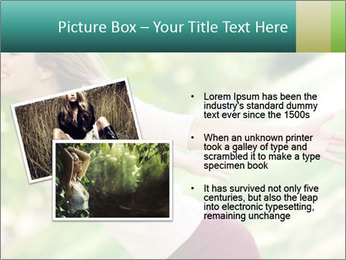 0000081404 PowerPoint Template - Slide 20