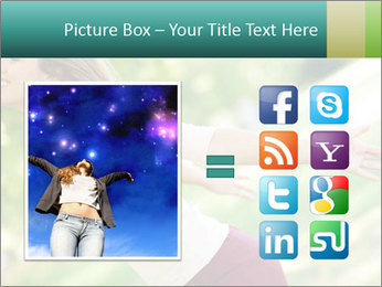0000081404 PowerPoint Template - Slide 21