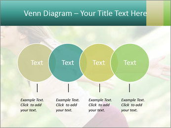 0000081404 PowerPoint Template - Slide 32