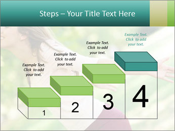 0000081404 PowerPoint Template - Slide 64