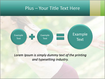 0000081404 PowerPoint Template - Slide 75