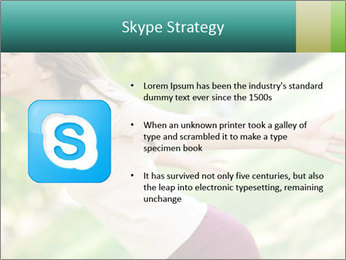 0000081404 PowerPoint Template - Slide 8