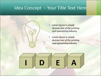 0000081404 PowerPoint Template - Slide 80