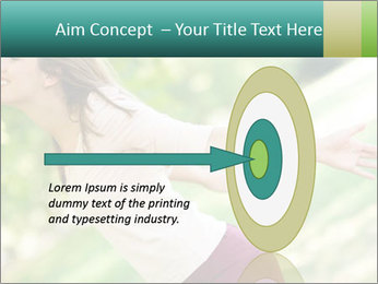 0000081404 PowerPoint Template - Slide 83