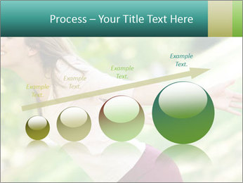 0000081404 PowerPoint Template - Slide 87