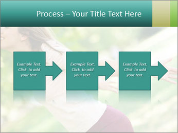0000081404 PowerPoint Template - Slide 88