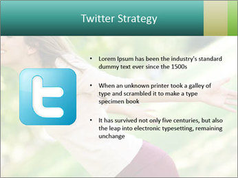 0000081404 PowerPoint Template - Slide 9