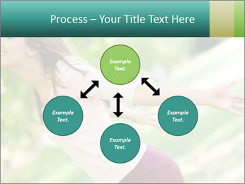 0000081404 PowerPoint Template - Slide 91