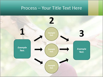 0000081404 PowerPoint Template - Slide 92