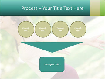 0000081404 PowerPoint Template - Slide 93