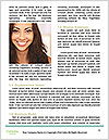 0000081404 Word Template - Page 4