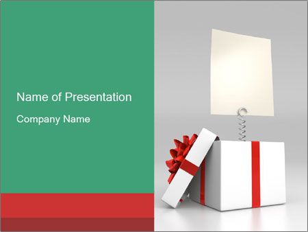 0000081405 PowerPoint Templates