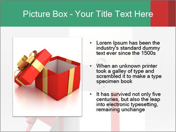 0000081405 PowerPoint Templates - Slide 13