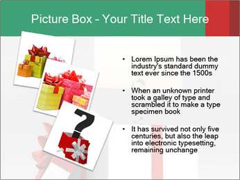 0000081405 PowerPoint Template - Slide 17