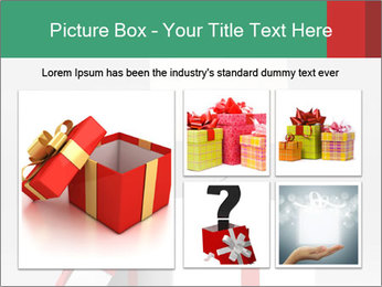 0000081405 PowerPoint Templates - Slide 19