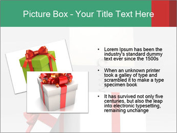0000081405 PowerPoint Templates - Slide 20