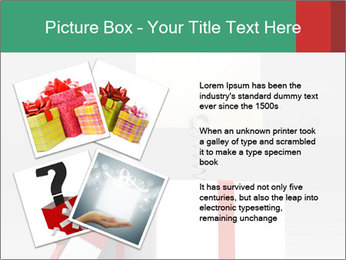 0000081405 PowerPoint Templates - Slide 23