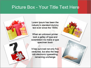 0000081405 PowerPoint Templates - Slide 24
