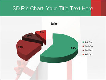 0000081405 PowerPoint Template - Slide 35