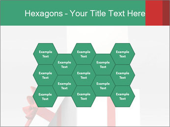 0000081405 PowerPoint Templates - Slide 44