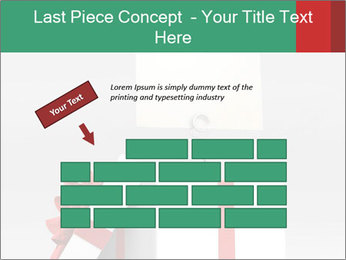 0000081405 PowerPoint Template - Slide 46