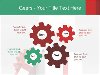 0000081405 PowerPoint Templates - Slide 47
