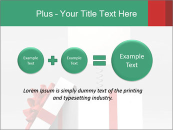 0000081405 PowerPoint Templates - Slide 75