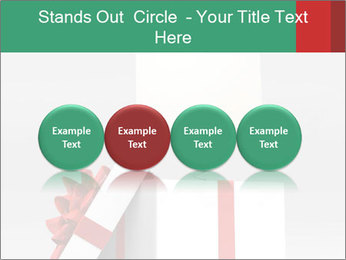 0000081405 PowerPoint Templates - Slide 76