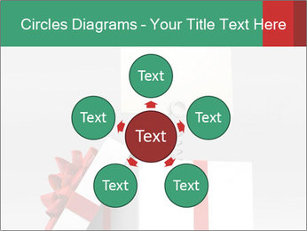 0000081405 PowerPoint Templates - Slide 78