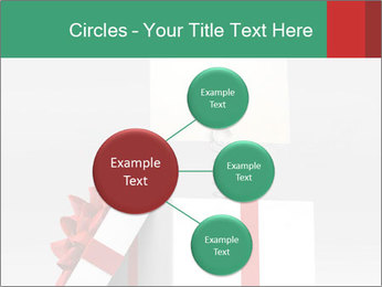 0000081405 PowerPoint Templates - Slide 79