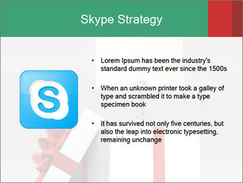 0000081405 PowerPoint Template - Slide 8