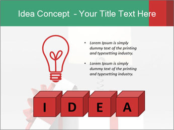 0000081405 PowerPoint Templates - Slide 80